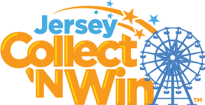 NJ Collect 'N Win'